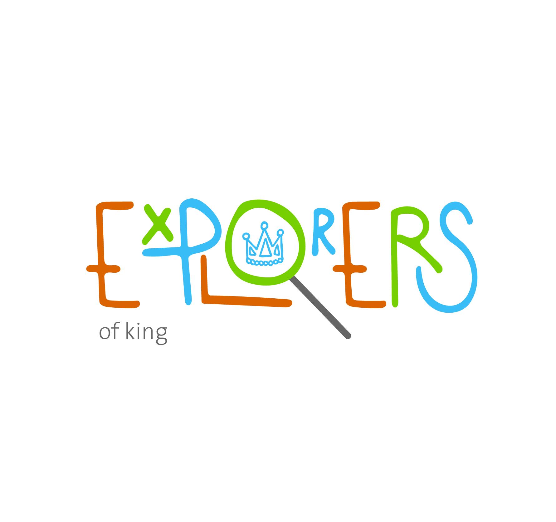 Explorers Logo_King_Color.jpg