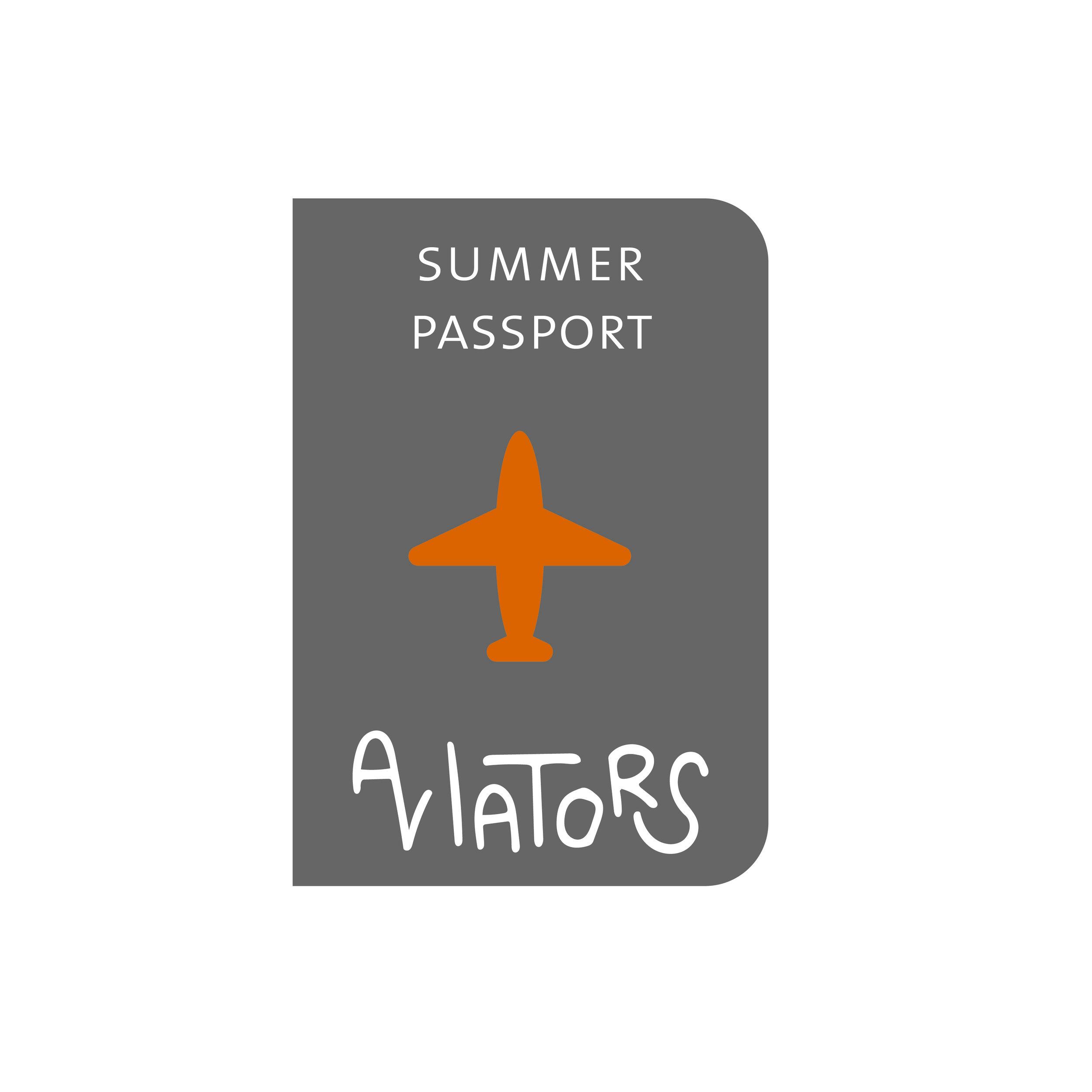 Summer Aviators_Color.jpg