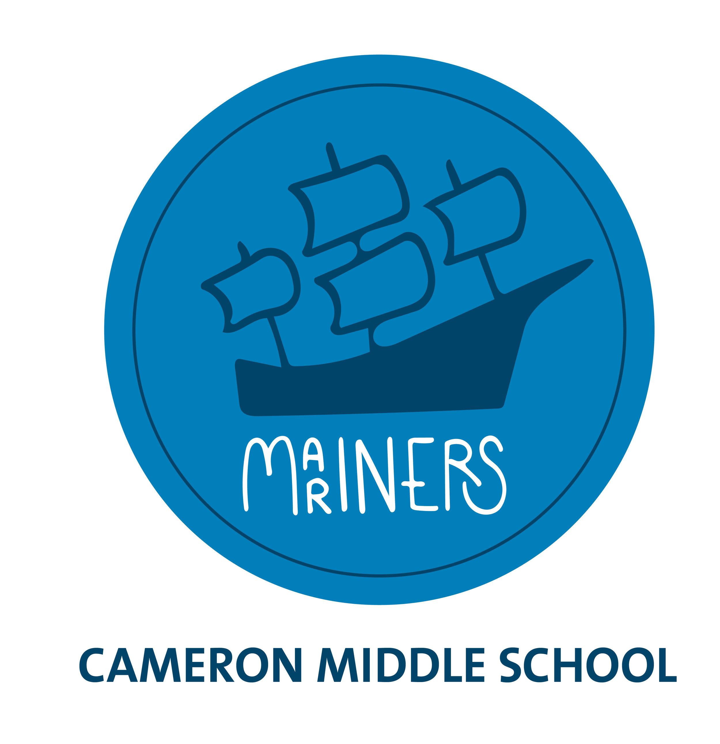 Middle School Logos-62.jpg