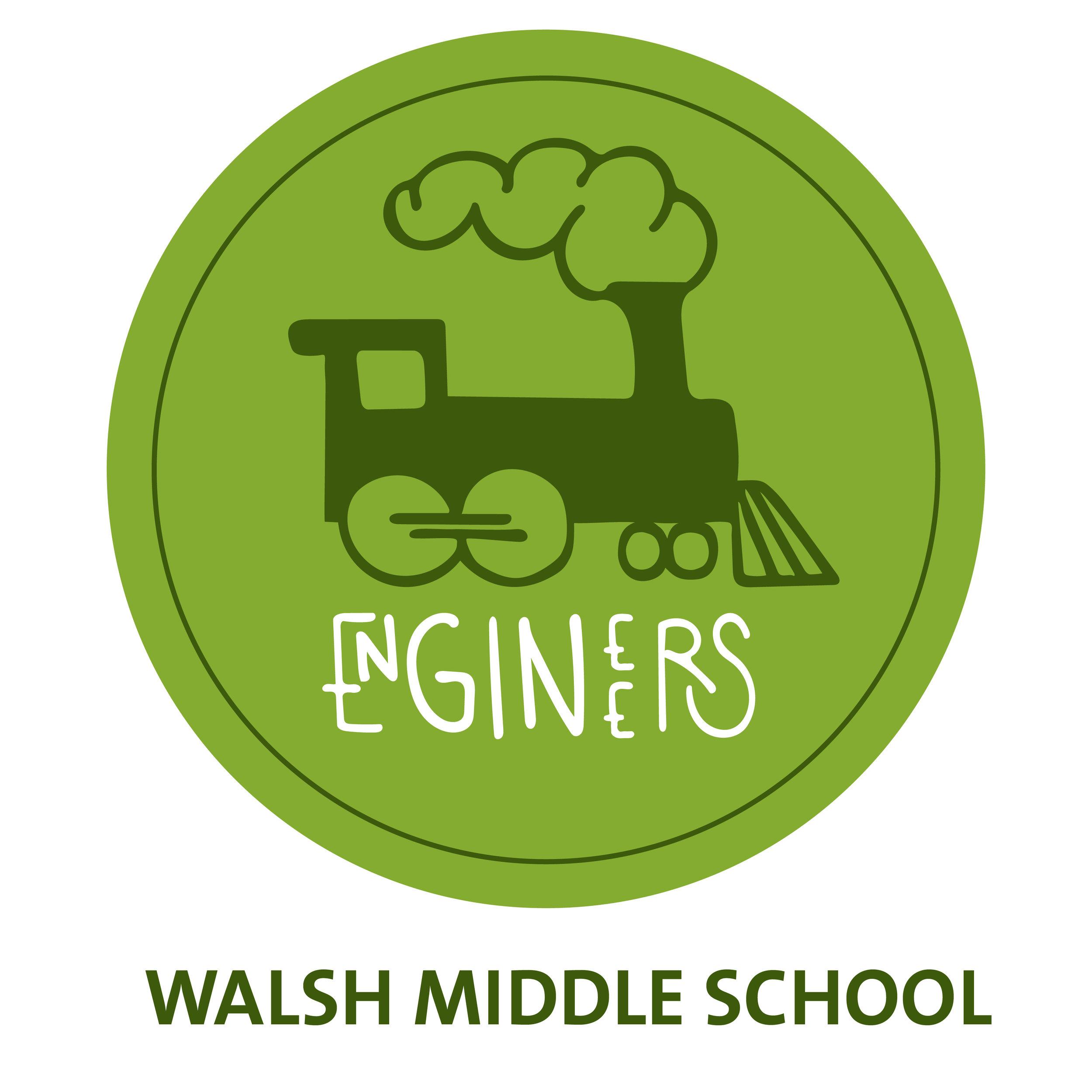 Middle School Logos-63.jpg