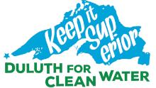 DFCW Logo