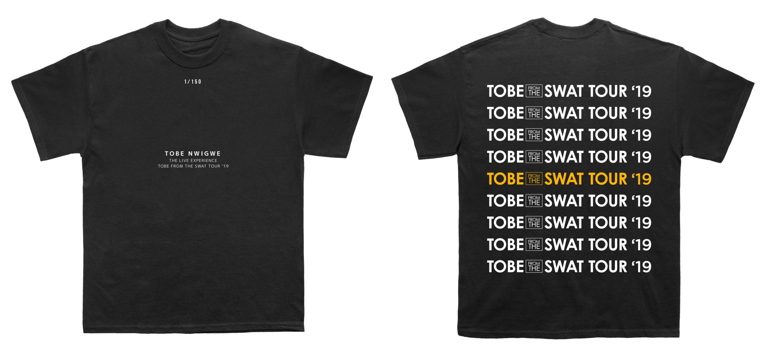 shirt_mockup_FRONT_BACK_v5.png
