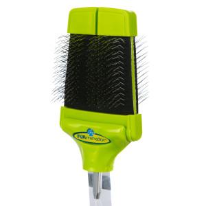 FURminator Slicker Brush