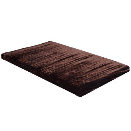 Waterproof Puppy Bed Mat