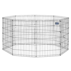 Top Paw Exercise Pen