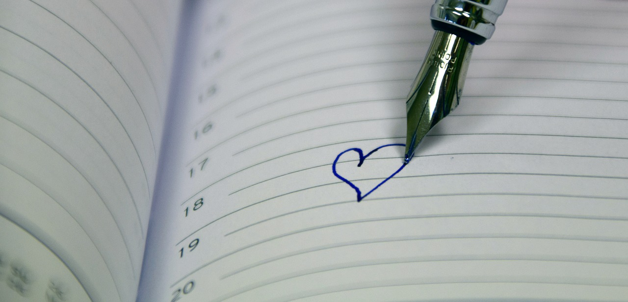 signedwithlove
