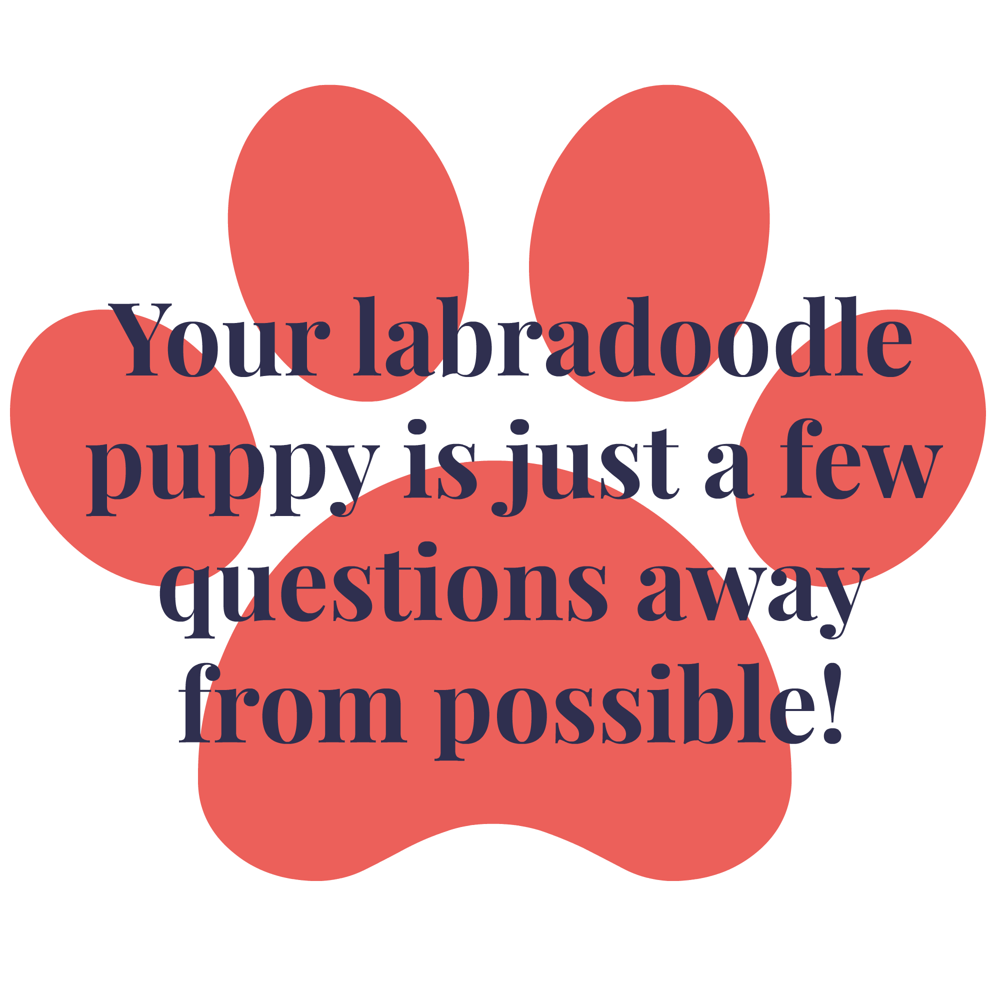 puppyispossible