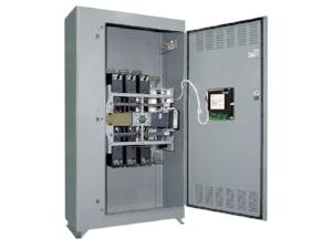 TRANSFERENCIAS ASCO    Las cargas críticas se transfieren automáticamente cuando hay un corte eléctrico. La sólida construcción y el desempeño comprobado le aseguran al usuario muchos años de confiabilidad.