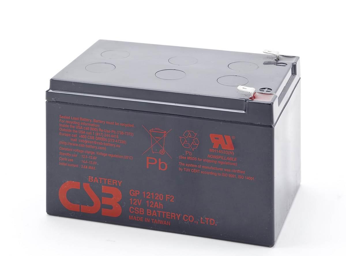 VENTA DE BATERÍAS   Tenemos a tu disposición baterías con altos estándares de calidad, con una variedad de Aplicaciones y Ciclos, Libres de mantenimiento y con un nivel reducido de gasificación. Para conocer más beneficios y ventajas acerca de estas baterías, contáctanos.