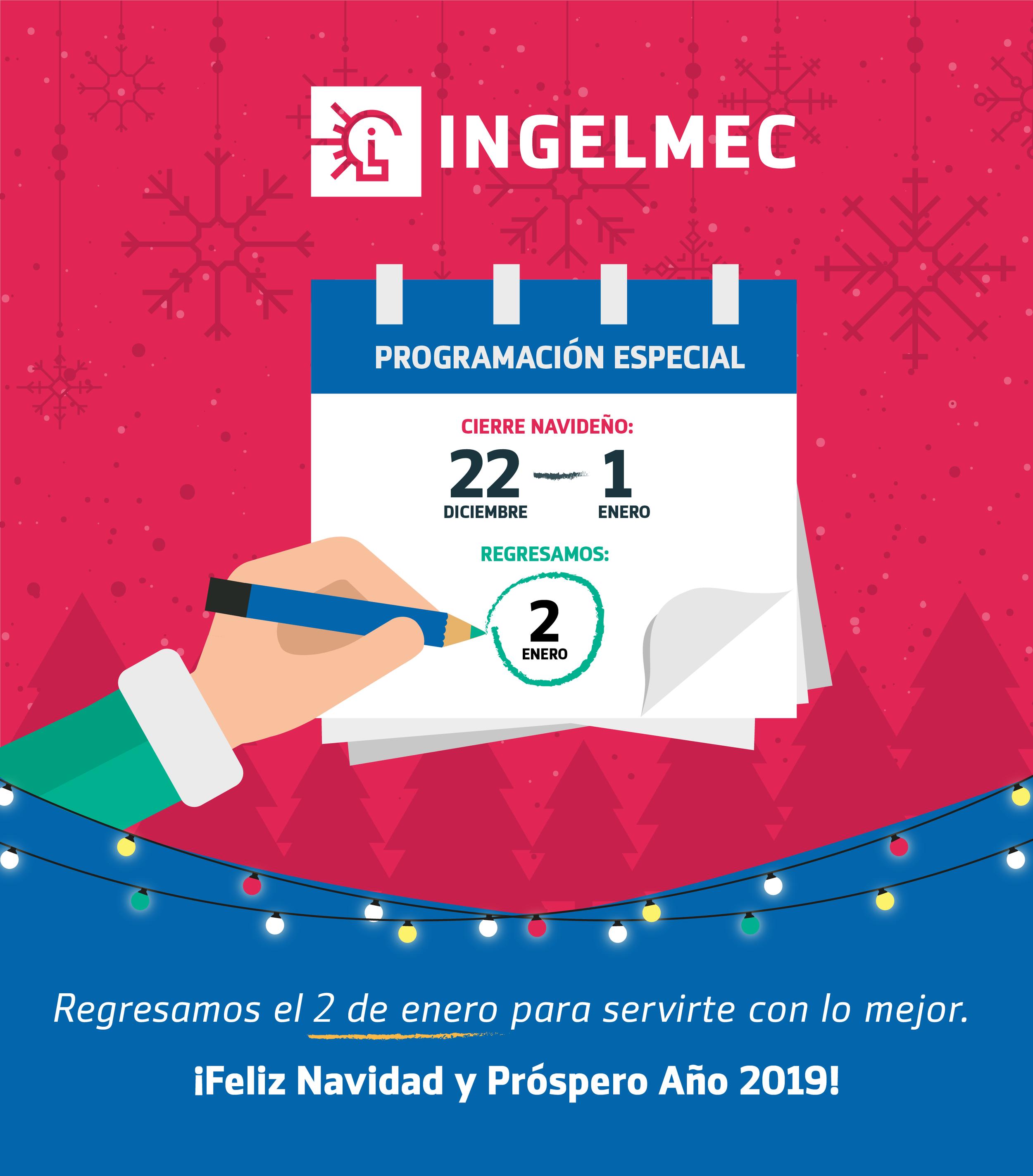 correo-masivo-navidad-horarioespecial-fullsize-02.png