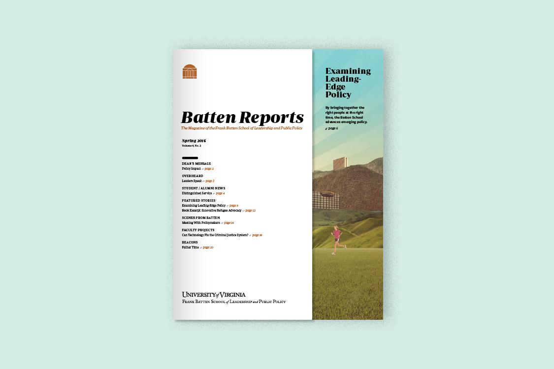 Batten-Spring16-All-.jpg