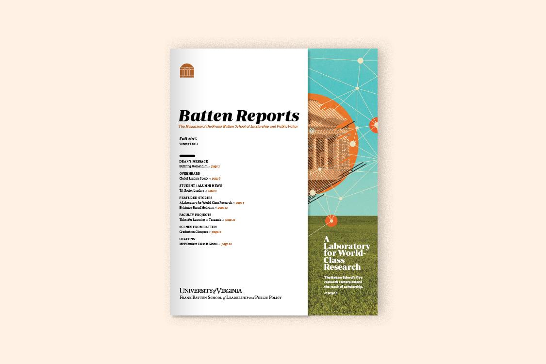 Batten-Fall15-All-.jpg