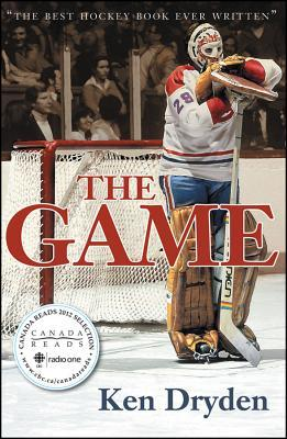 - It might seen strange to have a book about hockey on a strategist's reading list. However, Ken Dryden, the famous goalie for the Montreal Canadians authors a magnificent book. Dryden details the 1979 season, a season that saw the beginning of the end of their hockey dynasty. Players who once scored 30 goals a season would score 20.The one chapter in this book that really struck me was the chapter that detailed the rise of Soviet Hockey. Here, Dryden explores how the Soviets were able to start their national hockey program from a blank slate. This allowed for new types of thinking on playing and winning at the highest levels. The Soviets introduced the concept of puck control, creating space, and weaving players at various angles. This was in contrast tot he North American systems of skaters staying in their lanes, and playing a strictly vertical game.The remarkable insight from Dryden, is he understood as a hockey player how much he could learn from his adversaries.