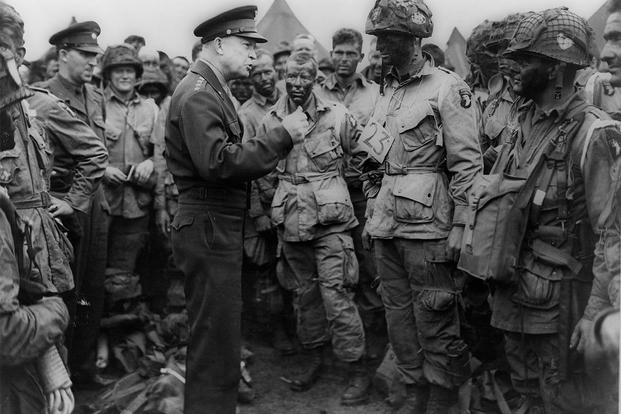 dwight-eisenhower-gives-orders-1800x1200.jpg