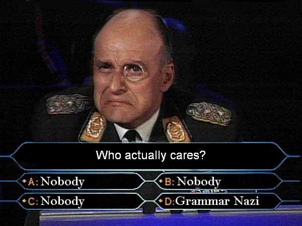 grammar-nazi2_5979697.jpg