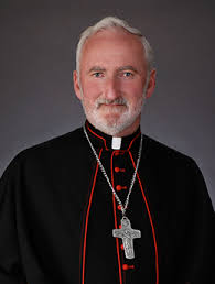 BishopOConnell.jpg