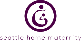 Midwifery care, home and birth center birth. - Midwifery Care: Heather Chorley, and Marge Mansfield, and Katherine Sauerlender. Based in Columbia City, with satellite location at 1500 Eastlake Ave E (Center for Birth, First Floor)