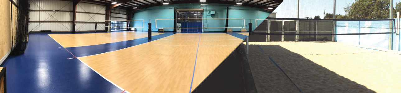 volleyballcourts.jpg