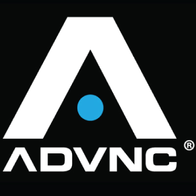 ADVNC - ADVNC is the innovative leader in lacrosse training and development, designed and directed by Tewaaraton Award winner and MLL All-Star Chris Rotelli. In collaboration with the world's best lacrosse players and top NCAA coaches, ADVNC offers various instructional camps, tournament teams, college recruiting, and other game-elevating tools for beginners to high schoolers, advancing player potential and performance to the next level. Coach Rotelli carefully evaluates each player based on key criteria. Thus, ADVNC programs follow a phase-by-phase progression chart to fit any player at the appropriate level, all the way to college acceptance.