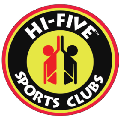 Hi-Five Sports Clubs  - Hi-Five's core focus is on a multi-sport summer camp (Hi-Five Sports Camp). This is an 8-week sports extravaganza and a prized lifetime memory for former campers. The remainder of the year is focused on providing leagues, camps, classes and parties for customers at a level that is unmatched by other organizations. Hi-Five Sports sees team sports as a vehicle for improving the current and future well being of children.