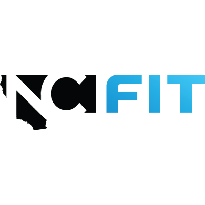 NorCal CrossFit - NC Fit is headquartered in the Bay Area and was founded in 2008 on principles of fitness, community, accountability, and integrity. It is our mission to offer the best possible service aimed at helping people of all fitness levels improve their quality of life. Our community-based strength and conditioning fitness programs have been proven effective globally and deliver unparalleled results.