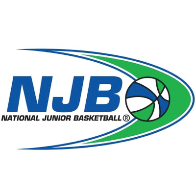 NJB - NJB Mission Statement to inspire our youth; regardless of race, color, creed, or national origin. To practice the ideals of health, citizenship and character. To implant the game elements of safety, sanity, and intelligent supervision; and to keep the welfare of the player first, foremost, and entirely free of adult lust for glory. To emphasize teamwork for all participants.