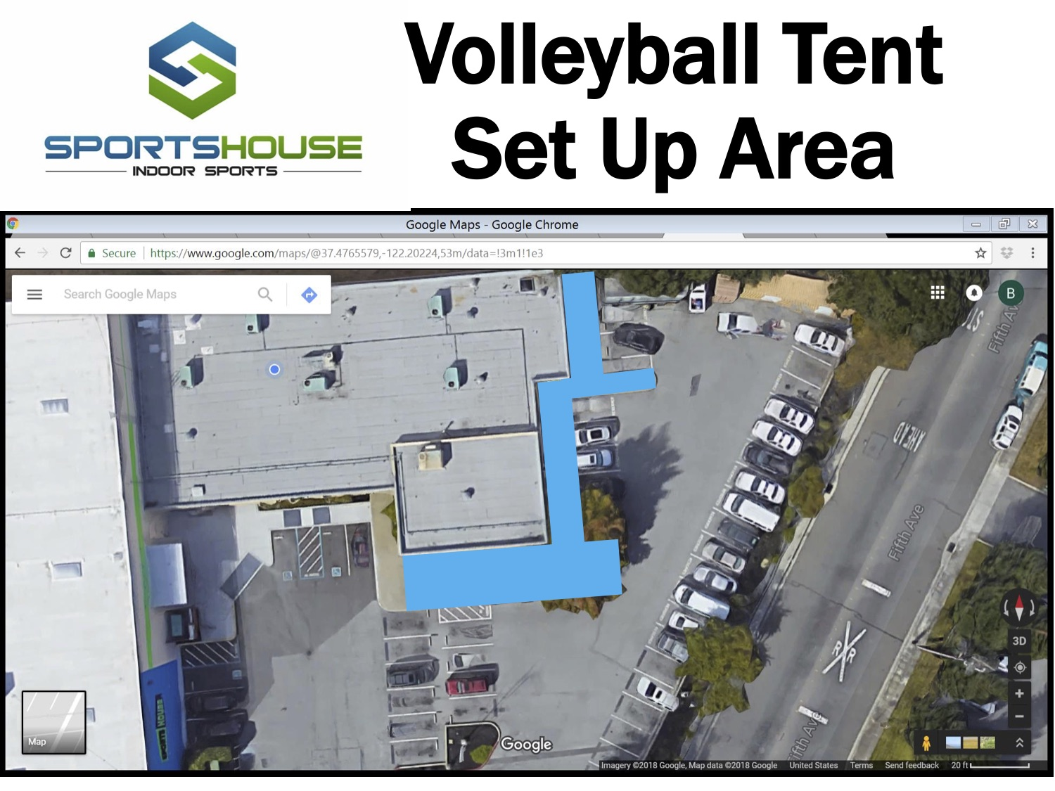 Volleyball Tent Set Up Area.jpeg