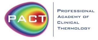 MedicalThermology.org