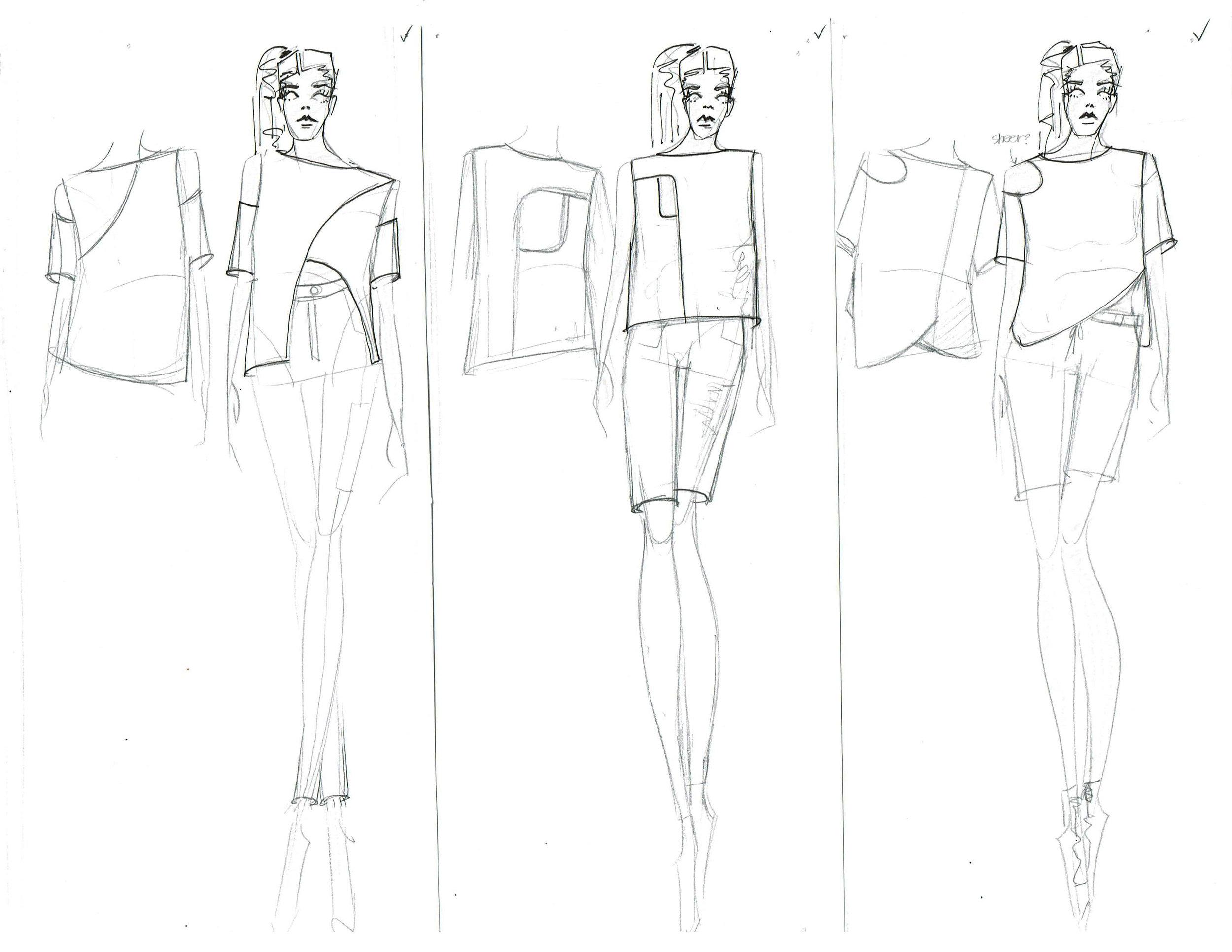 sketches4 copy copy.jpg
