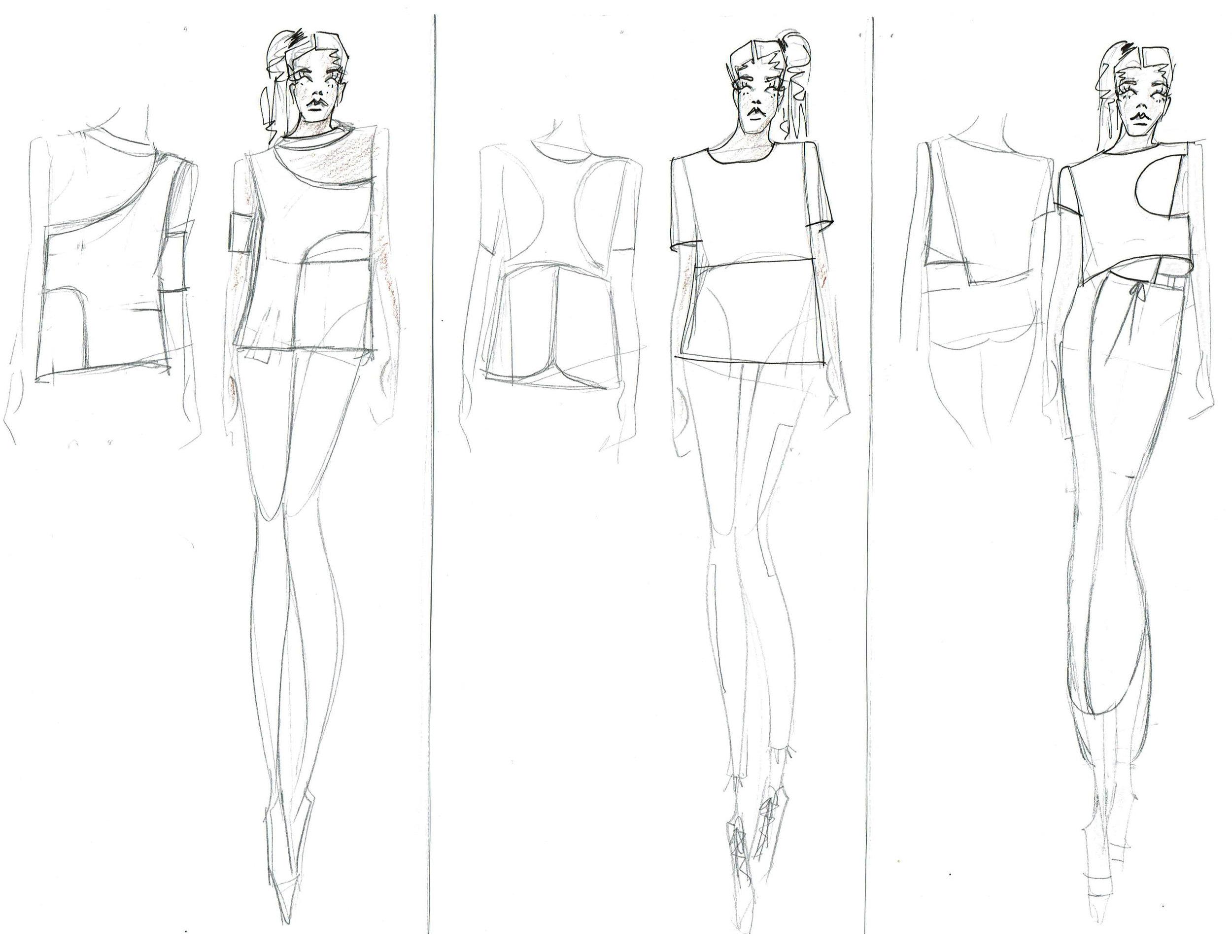 sketches5 copy.jpg