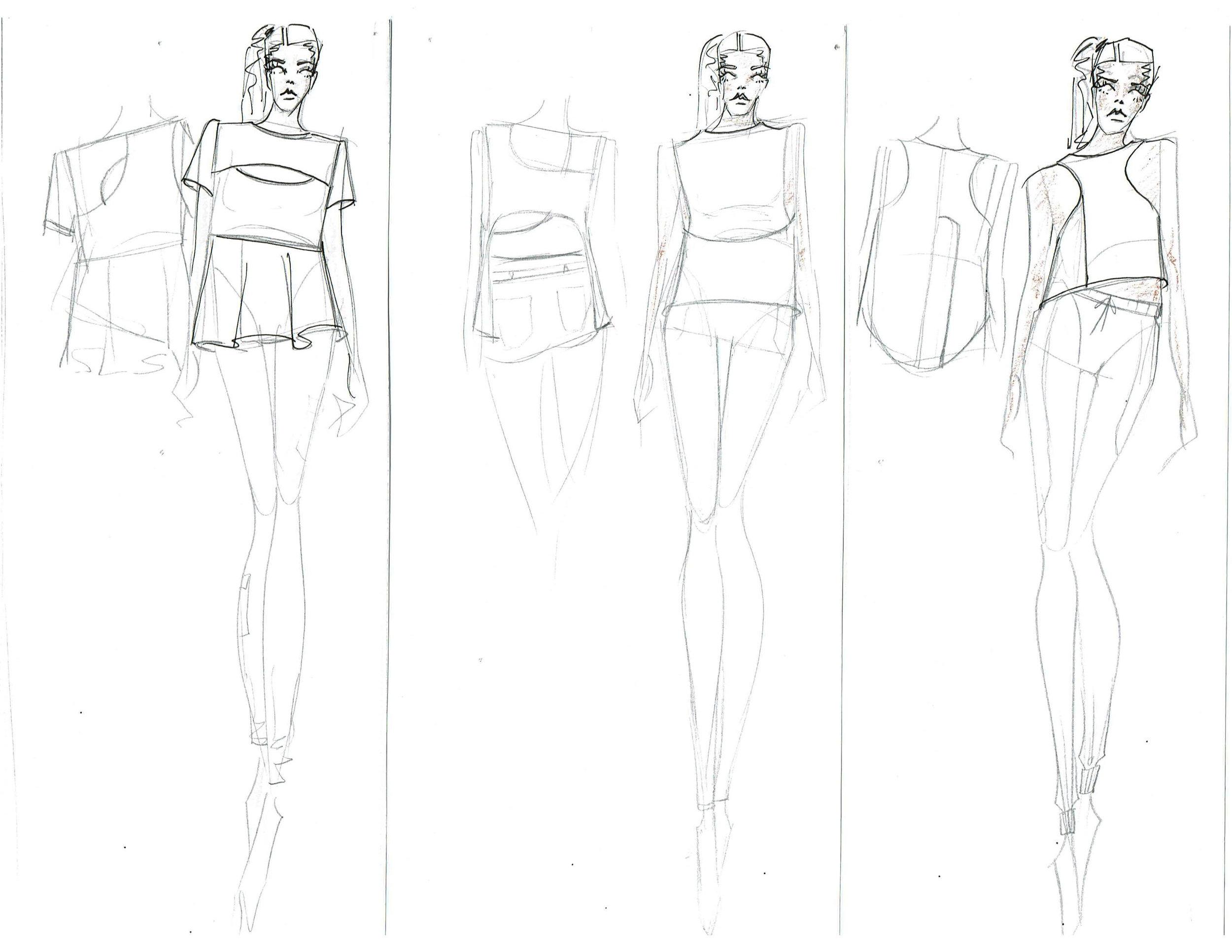 sketches6 copy.jpg