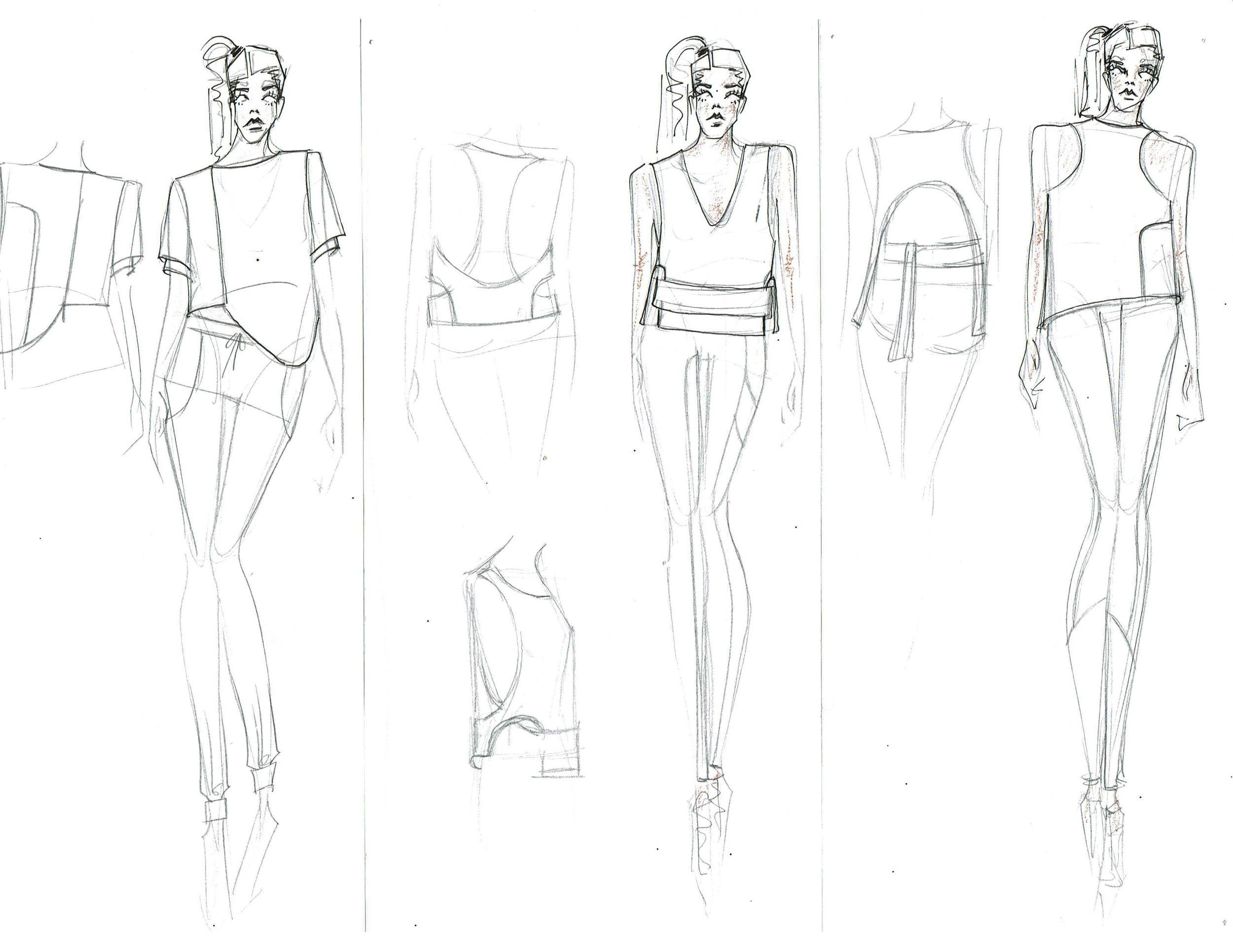 sketches7 copy.jpg