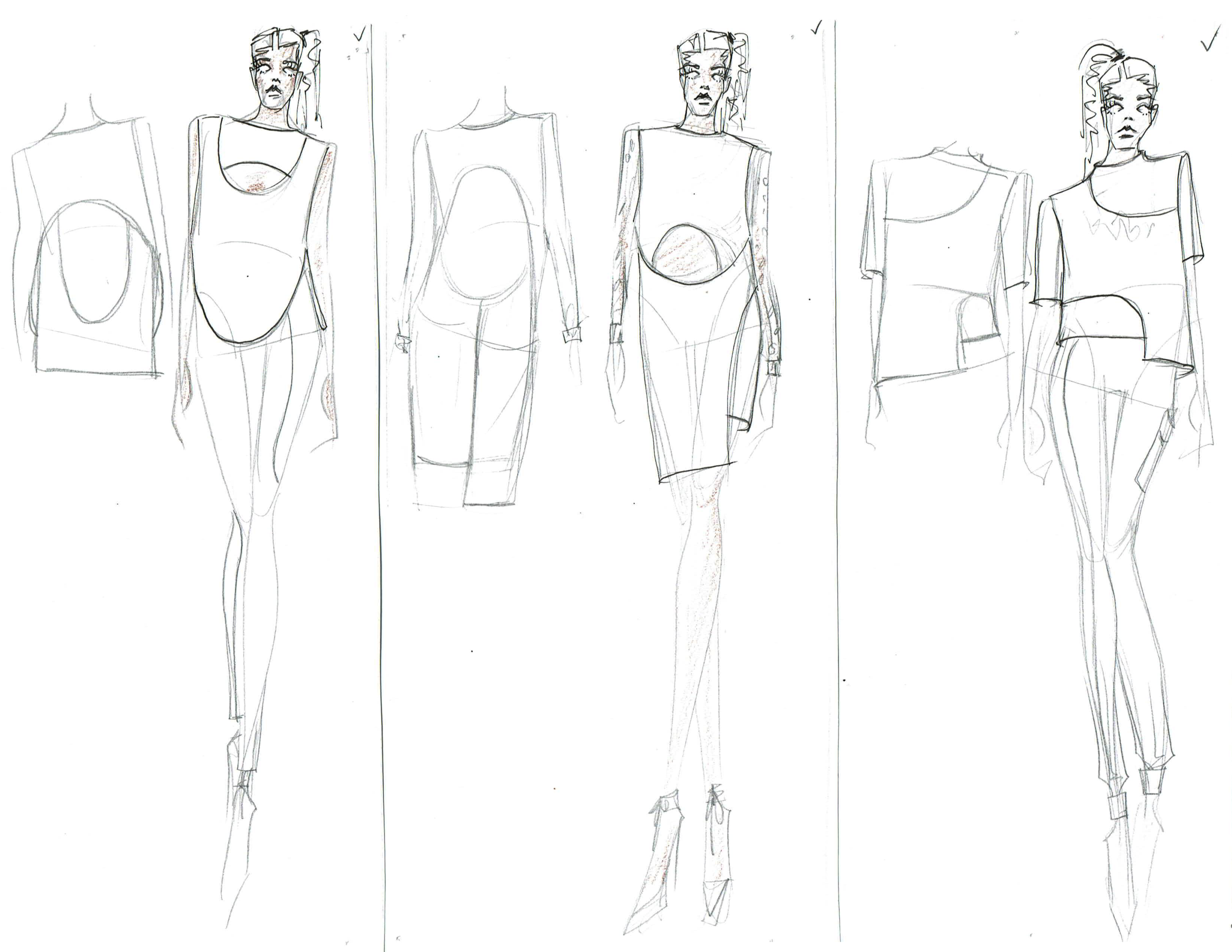 sketches3 copy.png