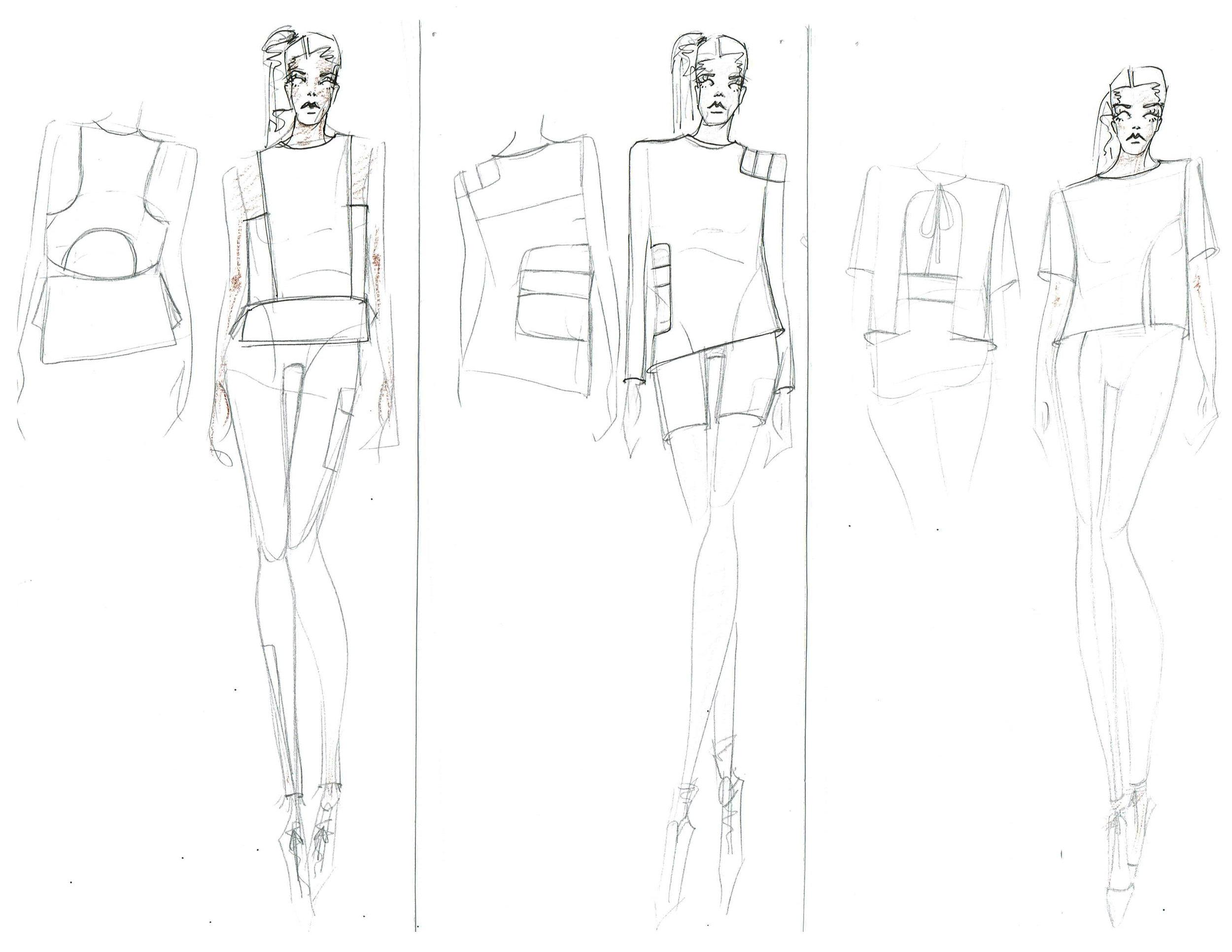 sketches8 copy.jpg