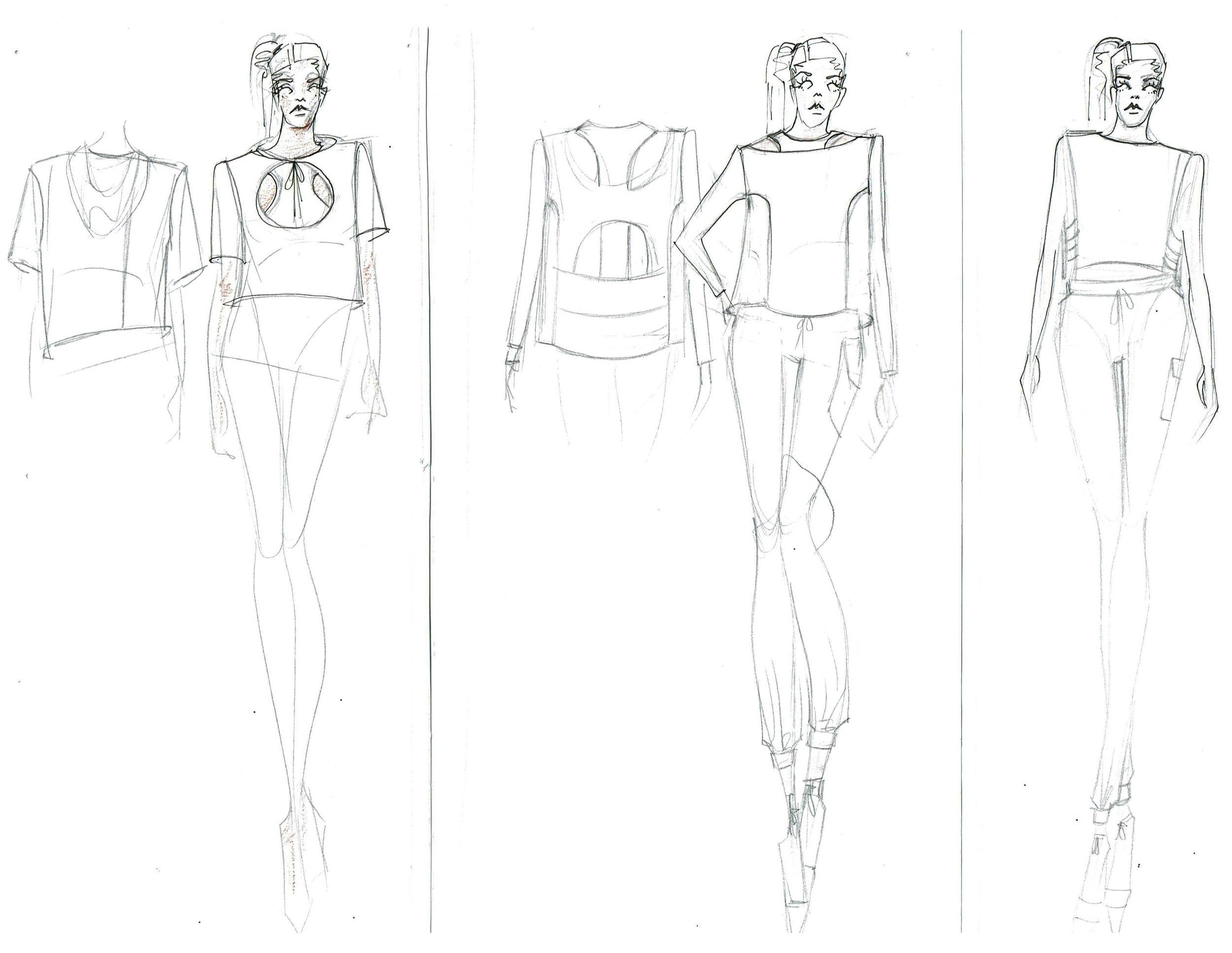 sketches9 copy.jpg