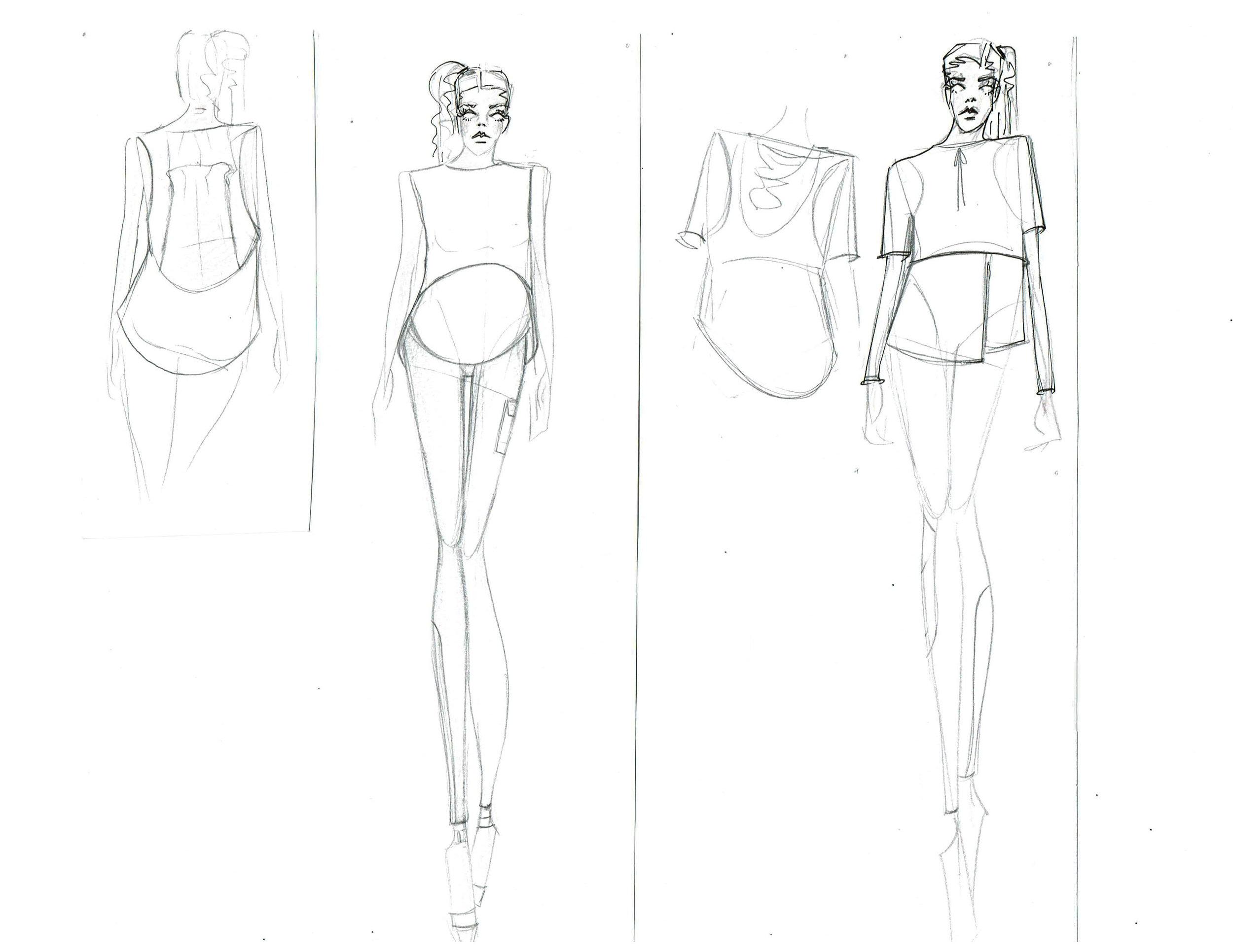 sketches10 copy.jpg