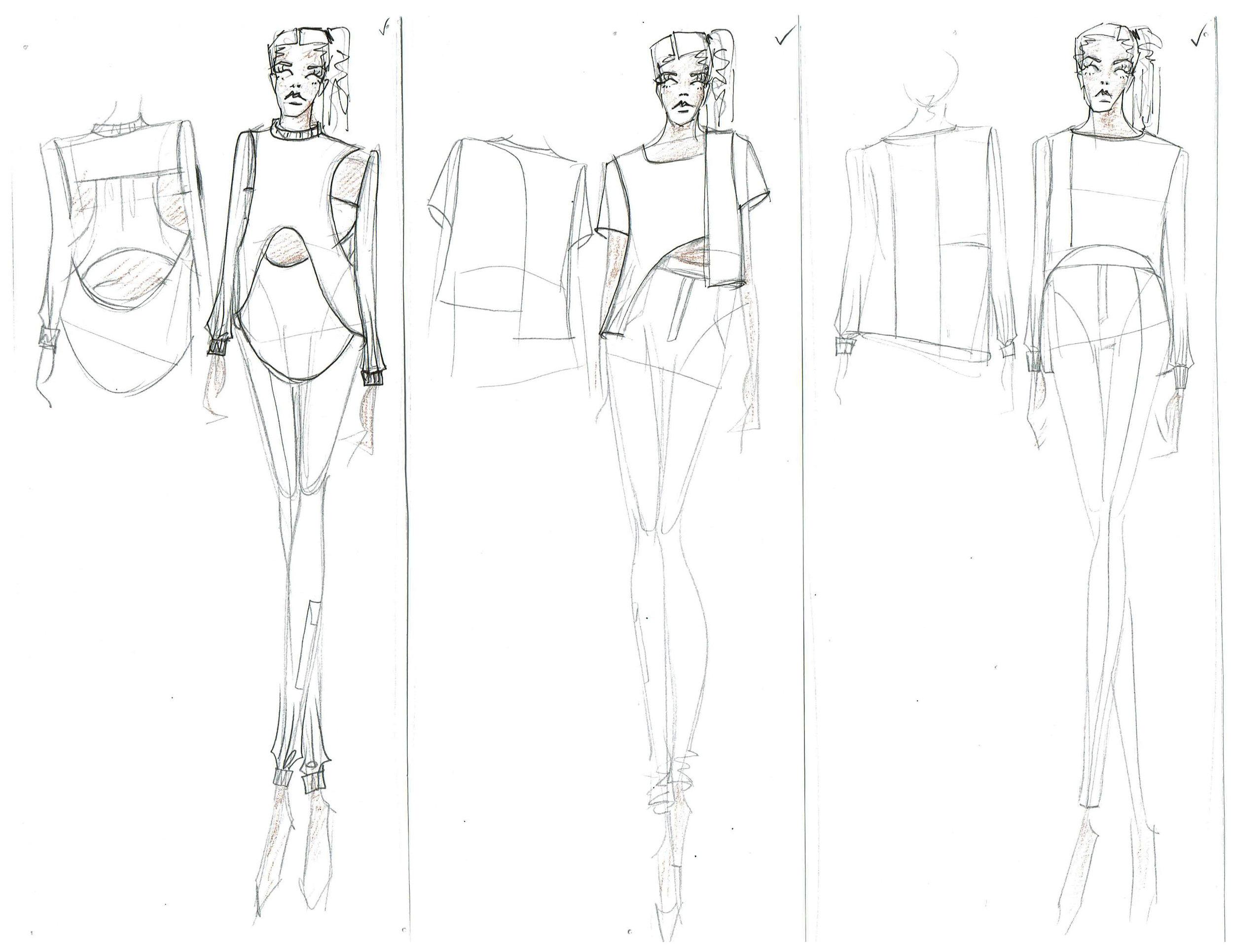 sketches2 copy copy.jpg