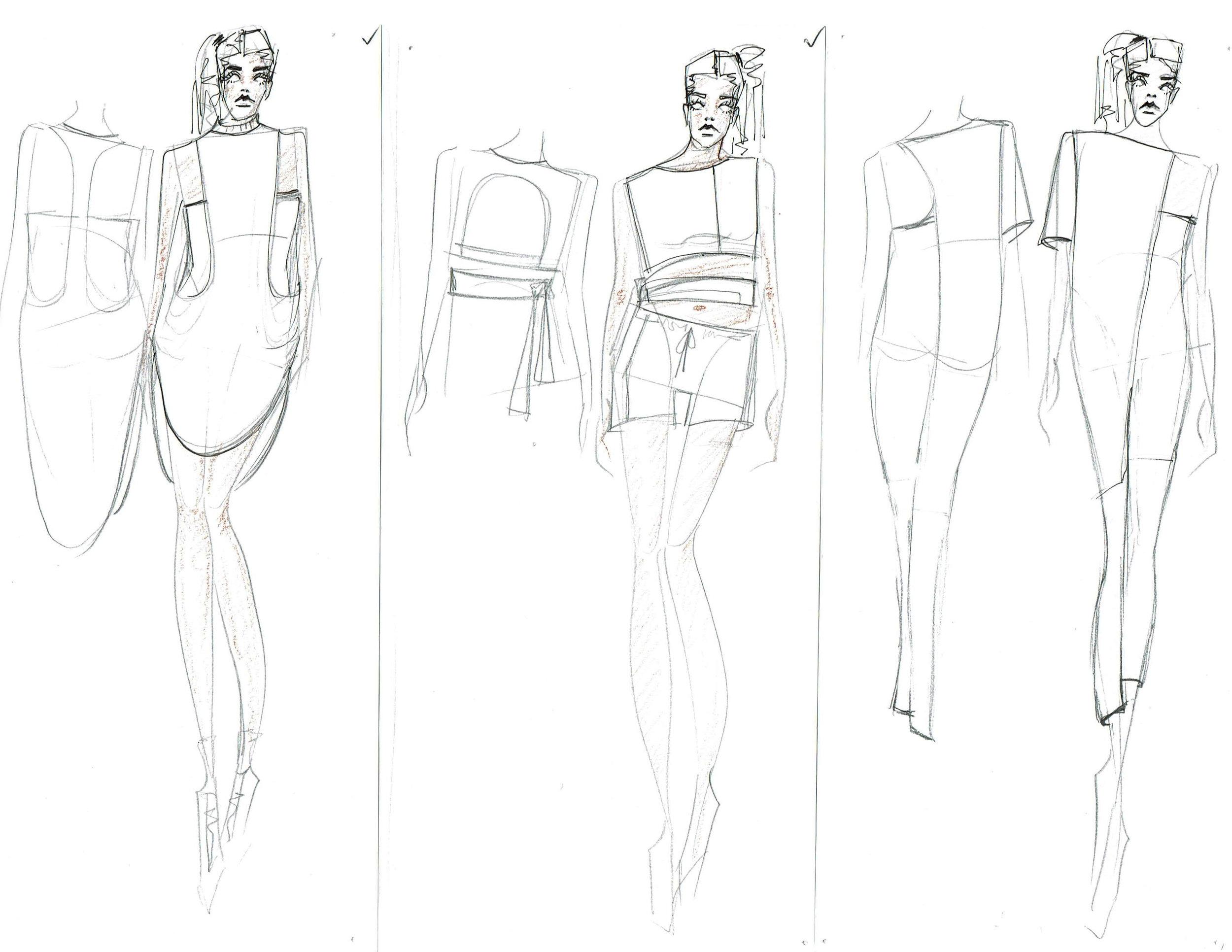 sketches1 copy copy.jpg