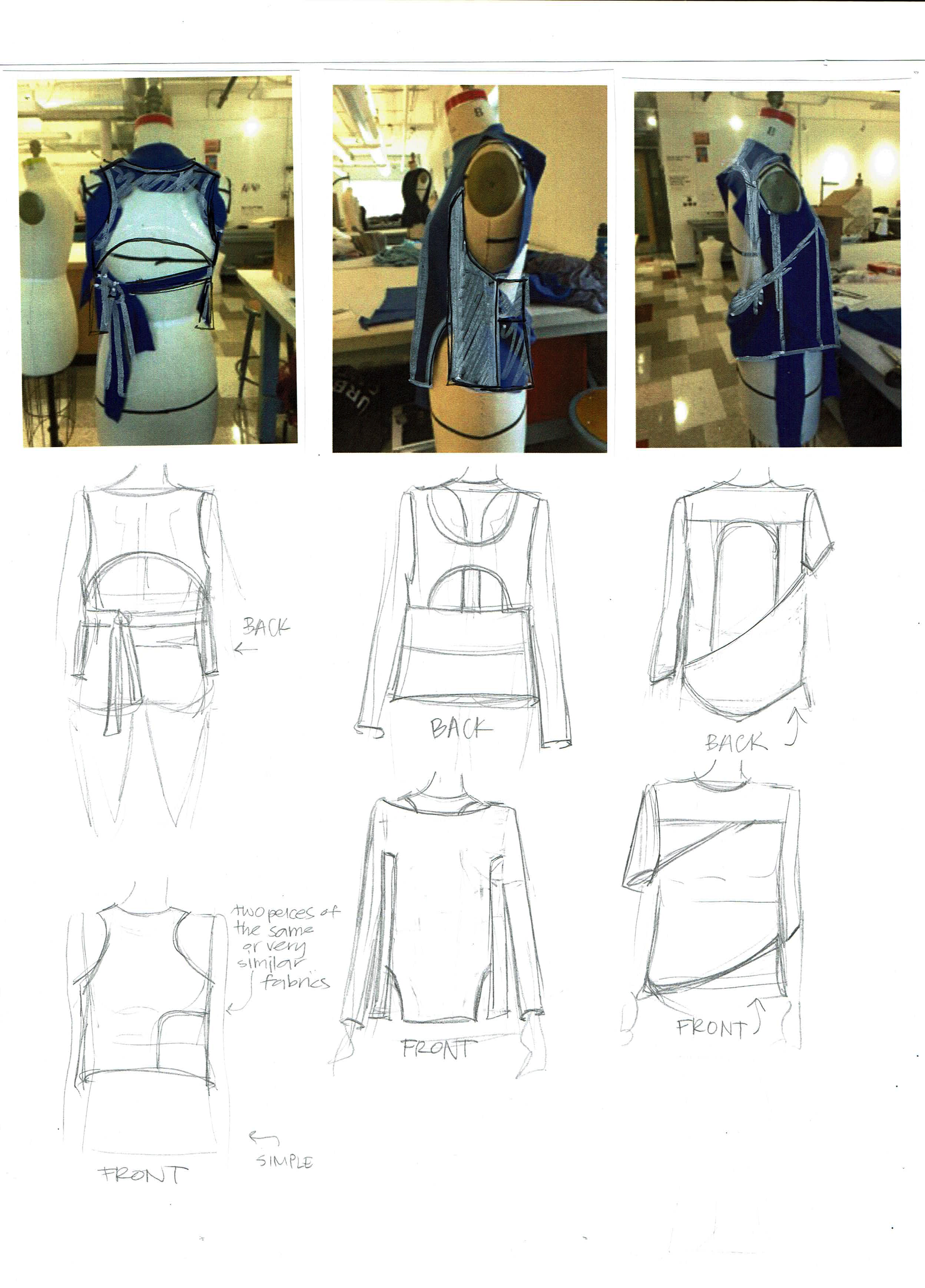 drapes2.png