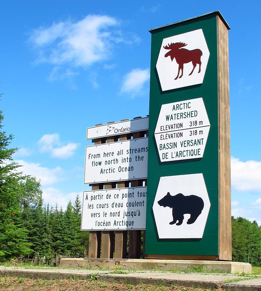 Arctic_Watershed_-_Highway_11,_Ontario.jpg