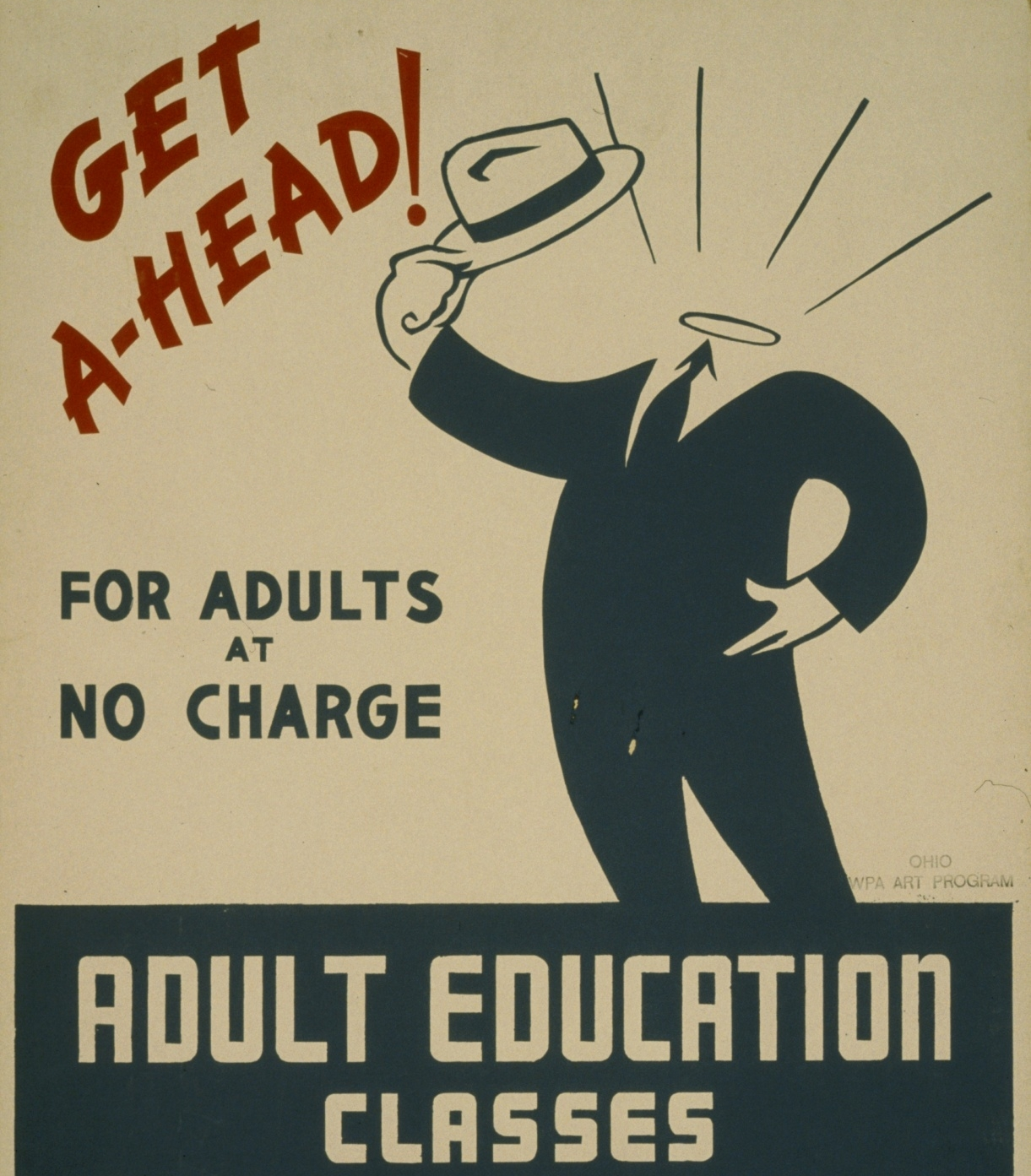 adult-education-vintage-poster-1459517259qYK.jpg