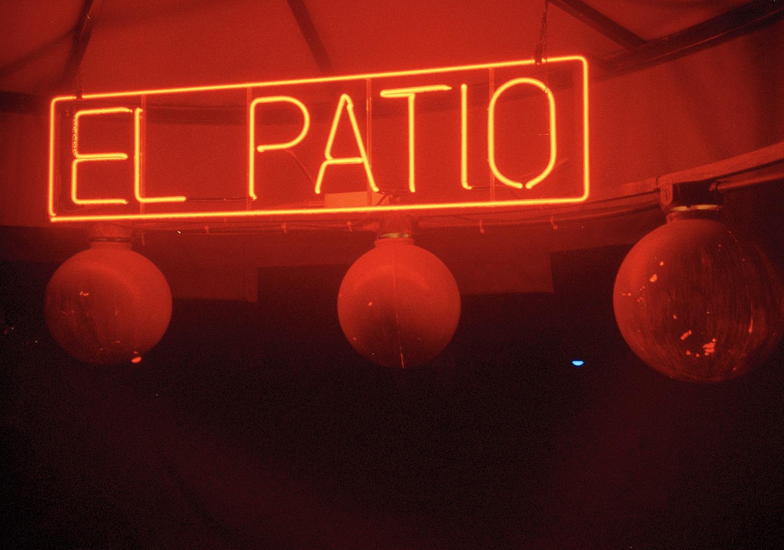 EL PATIO.jpg