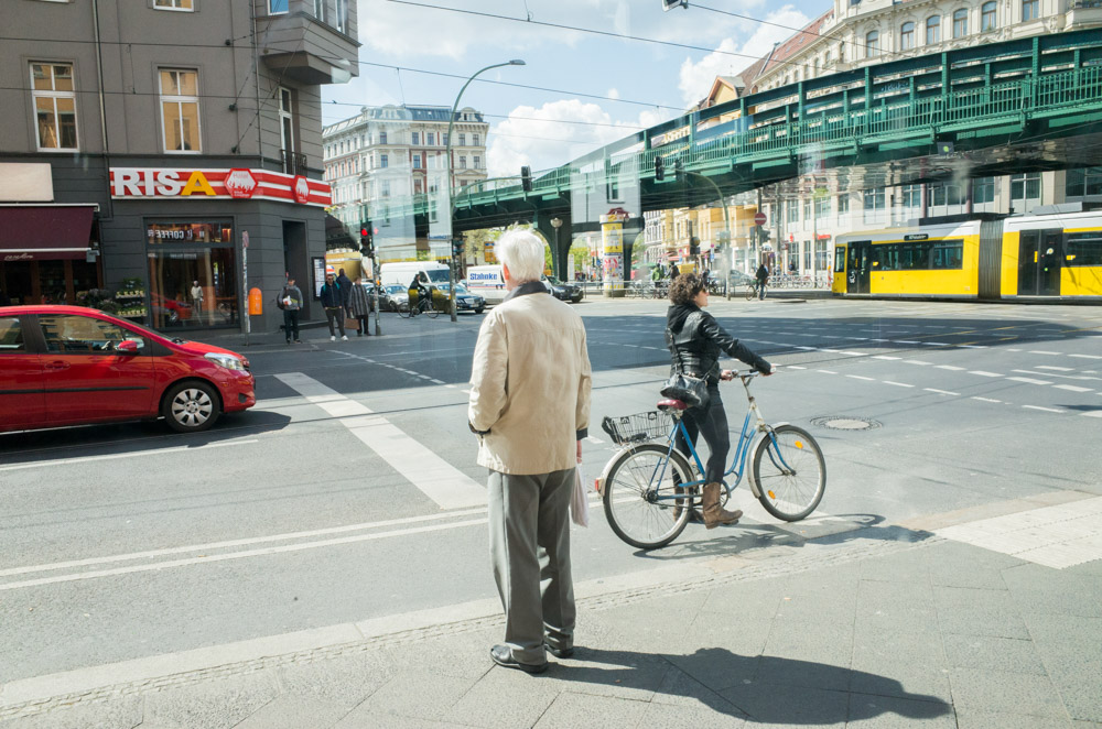 berlin snaps-4.jpg
