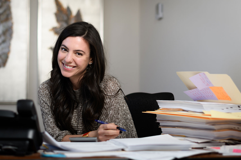 Kellie Kilkeary<br>Vice President of Human Resources