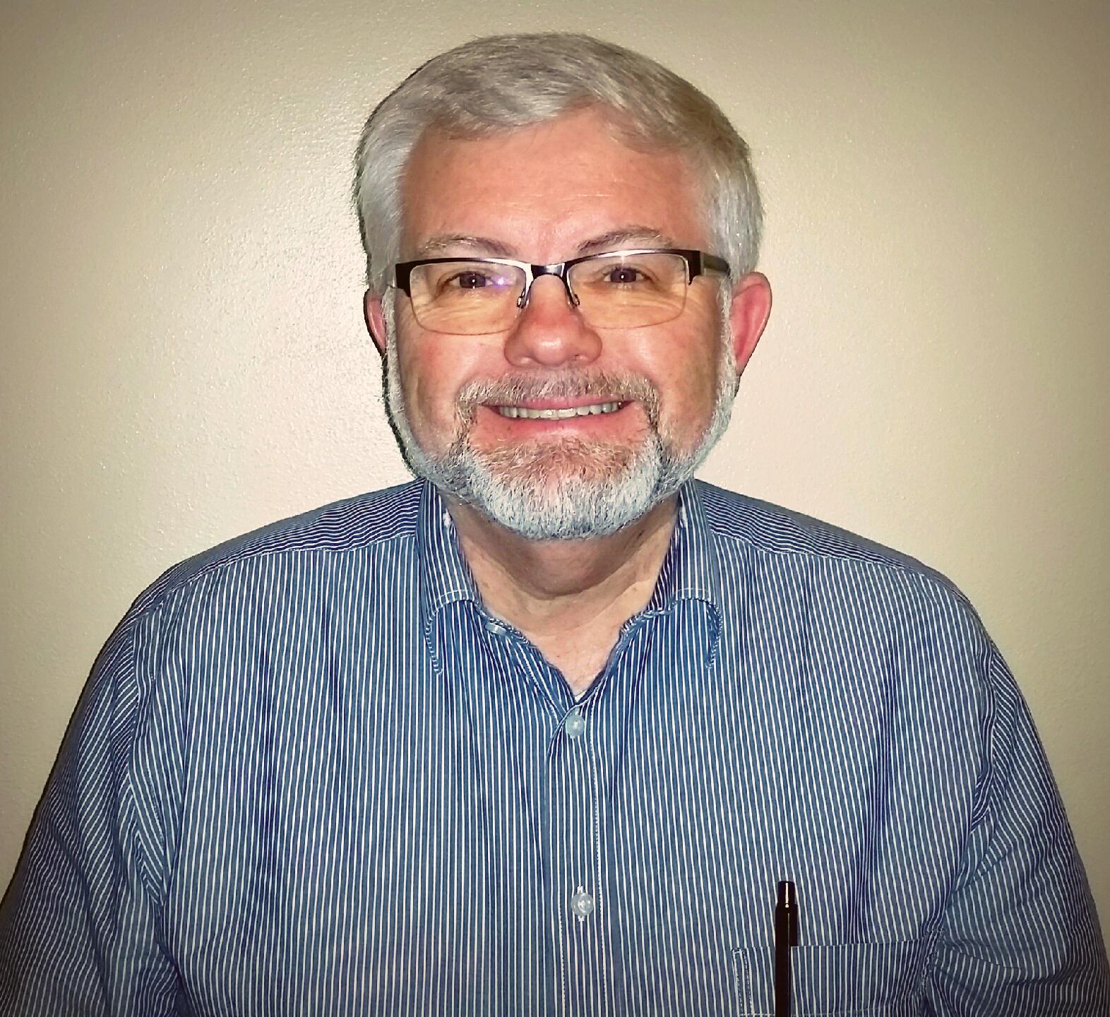 Wade A. Horn, O.D.