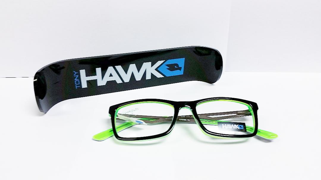 tonyhawkglasses