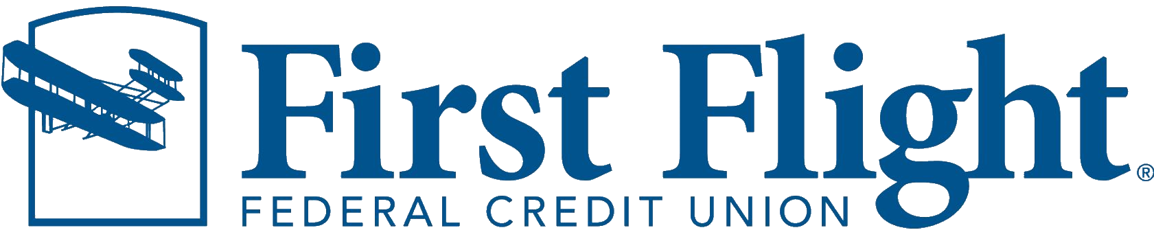 First flight federal credit union.png