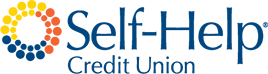 self help credit union 2.png