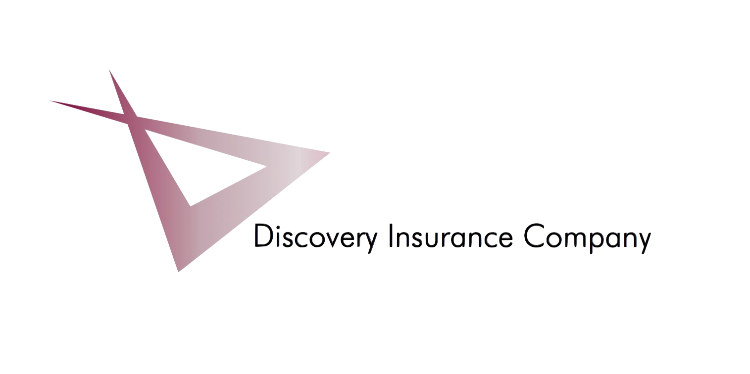 Discovery logo(1).png