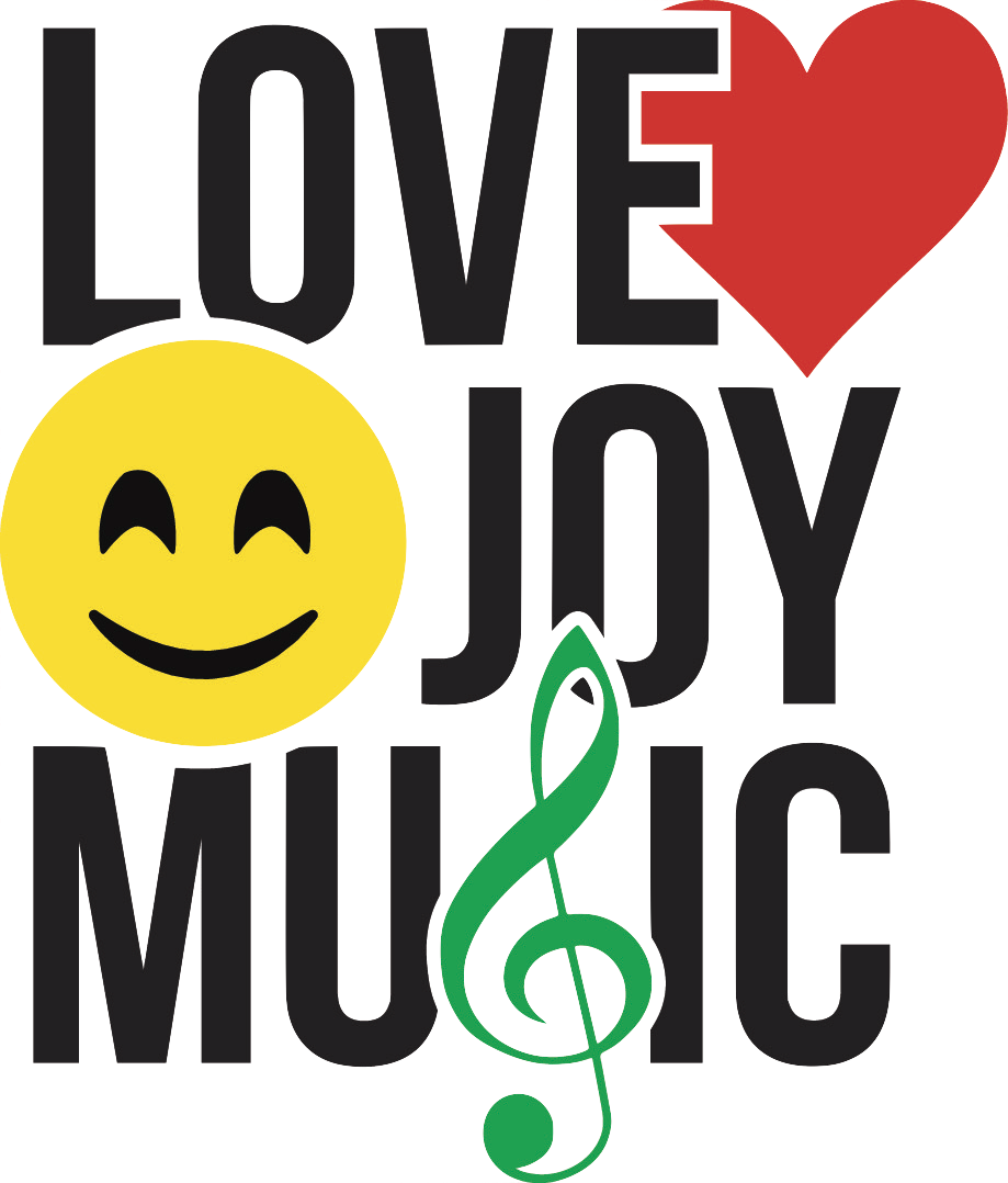 LoveJoyMusicLogo_COLOR(1) no background.png